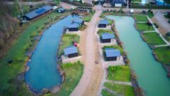 Henlow Lakes & Riverside Ltd