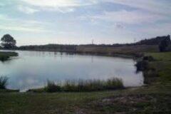 Beamish Lakes, Stanley, Durham