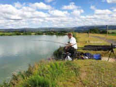 The Rising Fishery