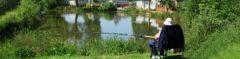 Billing Aquadrome Holiday Park