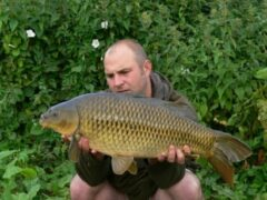 Dereham and District Angling Club