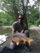 Hadley Angling and Preservation Society