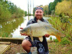 Rossways Lakes & Lodges